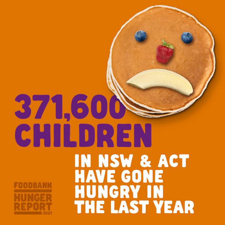 371600 Children