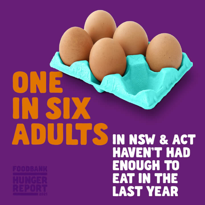 1 in 6 adults