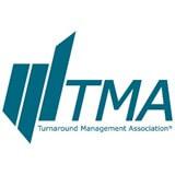 TMA-website-logo