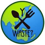 Y-Waste-website-logo