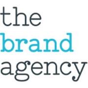 Wa logo brand agency