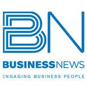 Wa logo business news