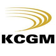 Wa logo kcgm