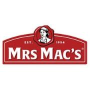 Wa logo mrsmacs