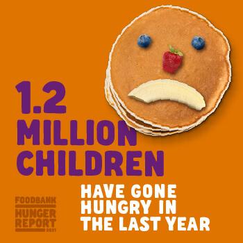 National 1 2millionchildren@350px